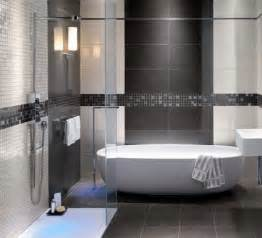 Bathroom Tile Images Ideas Top 25 Modern Bathroom Tiles 2016 Homydesigns Com