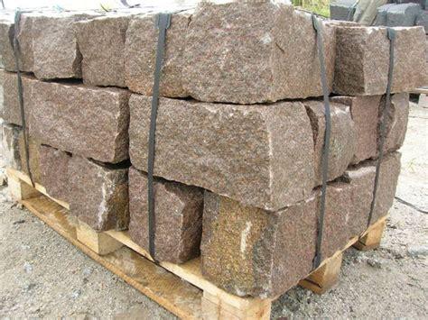 garten in berlin kaufen schwedische mauersteine granitpol de
