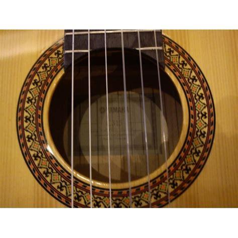Harga Gitar Yamaha 12 Senar review spesifikasi dan harga gitar yamaha c315 lengkap