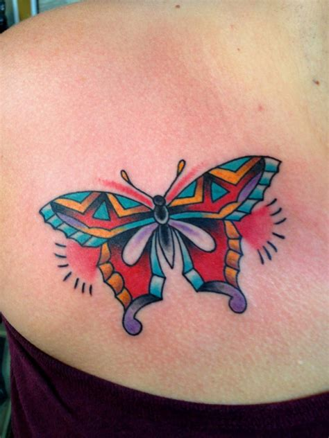 small colourful tattoos 100 colorful designs for and tattoos era