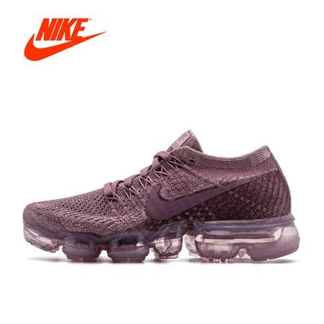 sneaker nike original original nike air vapormax flyknit sneakers 45