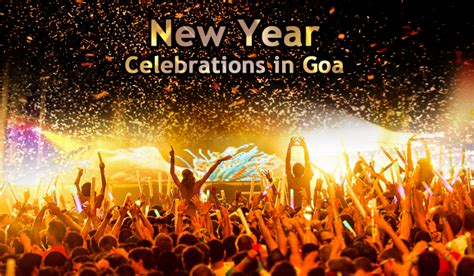 does india celebrate new years 28 images 6 best places