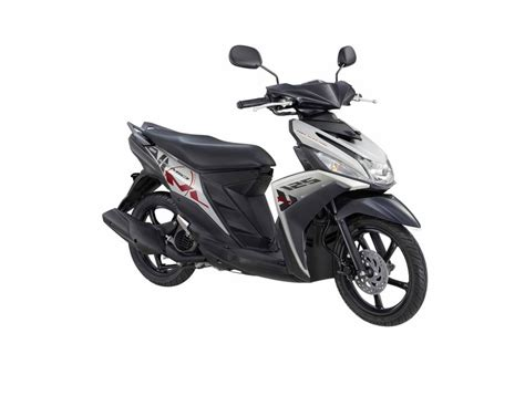 Baterai Yamaha Mio 33 yamaha mio 125i review yamaha mio m3 blue black and silver 2013 fino review