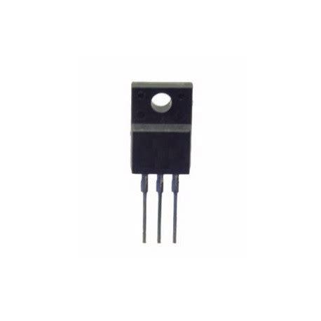 transistor npn d400 transistor npn d400 28 images c828 npn transistor in our shop ইল কট রন ক স প রজ ক ট cd9014b
