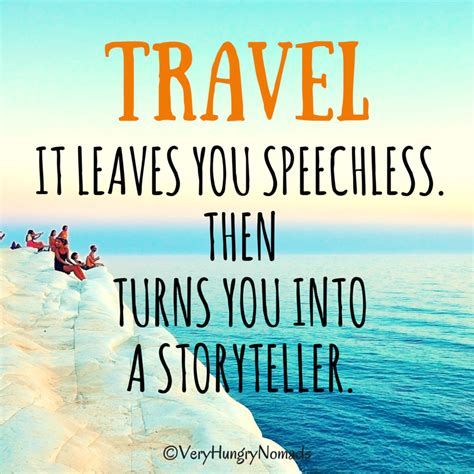 the best of for stay travel books best travel quotes to inspire you to travel hungry
