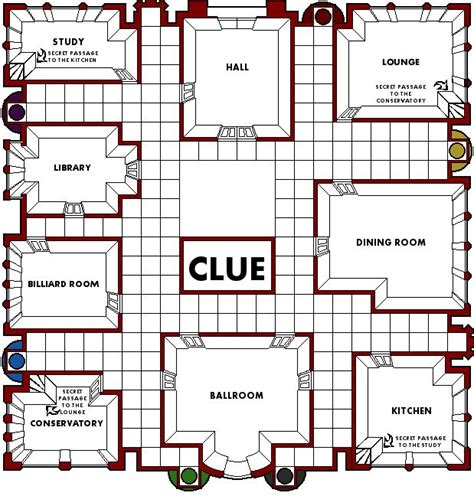 clue card template image ixlqpoe9fk7hr png jeux