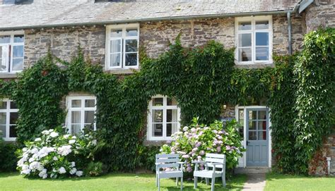 Luxury Lakeside Cottages Lake District by Luxury Cottages In The Lake District Graythwaite