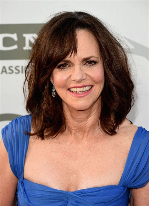 hair women over 50 frizz 20 gorgeous medium length haircuts for women over 50