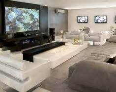 home theater design nj 1000 ideas about home theater design on pinterest home