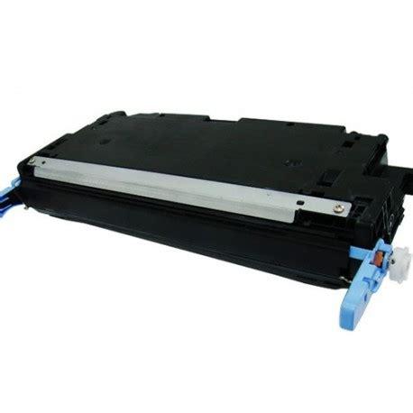 Toner Q7560a comprar toner reciclado q7560a negro 6000 pg