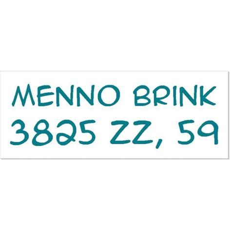 Etiketten Drucken Durchsichtig by Mega Namensaufkleber Transparent Namensetikett Label Co