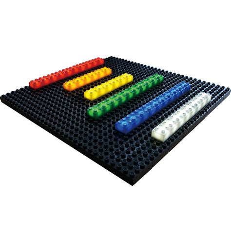 light stax power base light stax power duplo 174 kompatibel spiel und