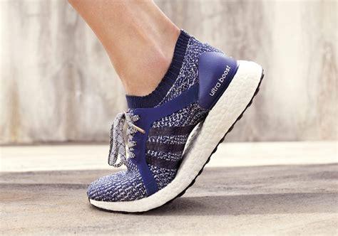 Sepatu Adidas Ultra Boost Mystery Blue release date adidas ultra boost x mystery blue kicksonfire