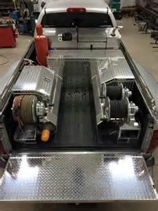 Power Wheels Welding Truck For Sale 17 Best Ideas About Welding Rigs On Welding