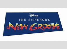 The Emperor's New Groove | DisneyLife Llama Emperors New Groove