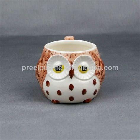 animal shaped mugs 17 best images about animal mugs on pinterest mugs set