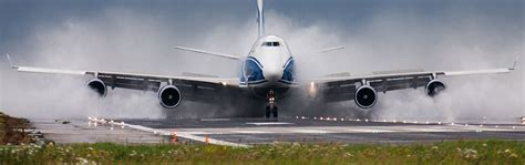 air cargo charter specialists in air freight chapman