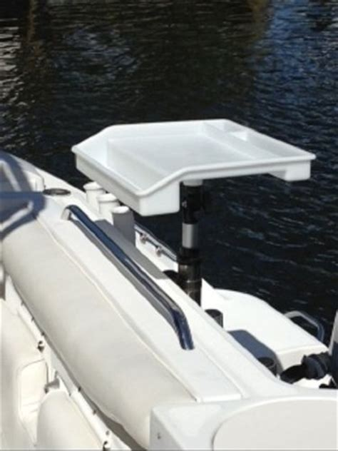 boat bait table new deluxe bait cutting board filet table free