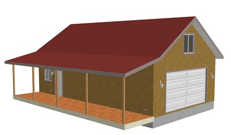 garage plans with bonus room garage plans 24 x 40 quotes