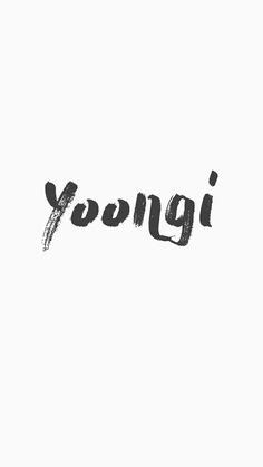 doodle kennelly real name bts logo wallpaper for phone bts fly