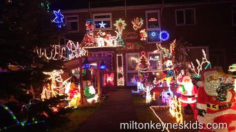 top 28 christmas trees milton keynes view from john