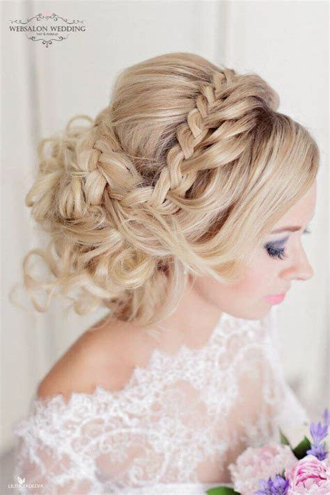 hairstyle wedding bridal inspirations 215 best bridal style and beauty inspiration images on