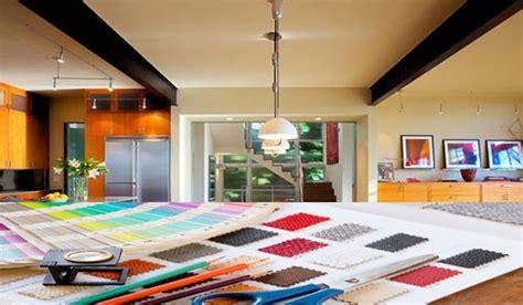 the reason why employ an interior designer