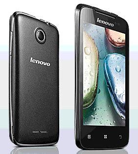 Handphone Lenovo Dan Gambarnya lenovo a390 review spesifikasi dan harga harga handphone 2014