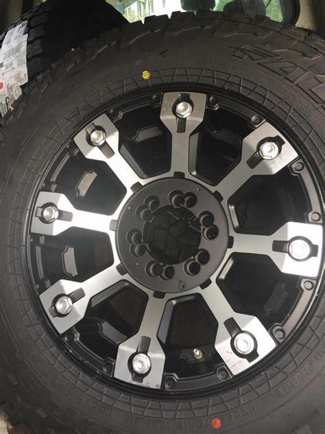 wheel spacers for nissan titan wheel spacer nissan titan forum