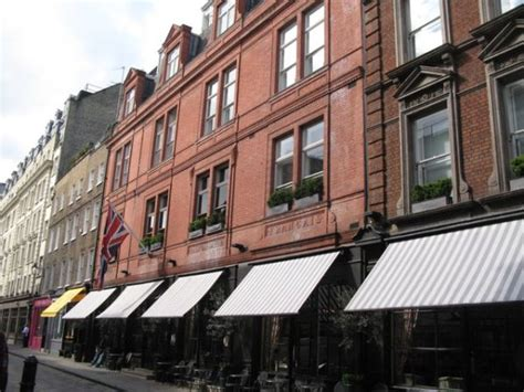 Covent Garden Hotel by 15 The Most Expensive Hotels You Can Find In