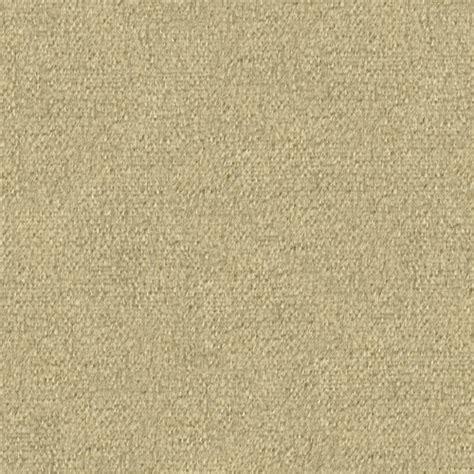 scandinavian upholstery fabric lee jofa fabric library mohair fawn 2010146 16 0