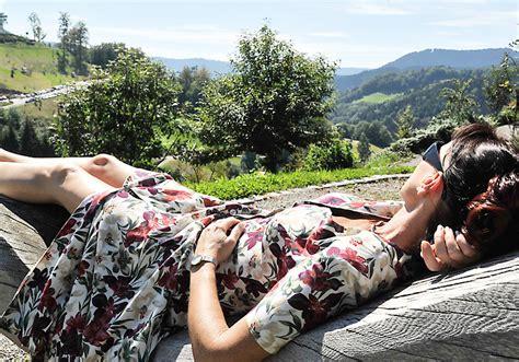 Schwarzwald Hotel 5 Sterne by Luxus Kurzurlaub Im 5 Sterne Superior Hotel Dollenberg