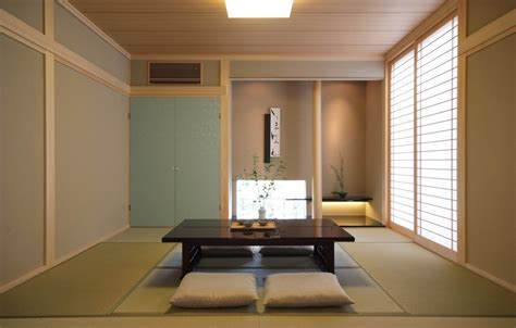Japanese Interior Design glean the secrets of japanese interior design all about