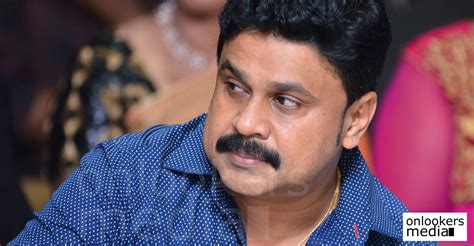 actor dileep news malayalam dileep to extend his helping hand to 1000 poor families by