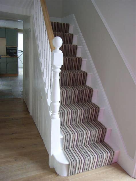 halls stairs  landings style