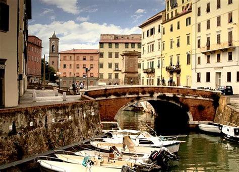 livorno port guide livourne guide italie