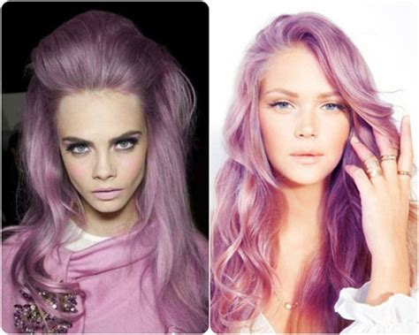 winter 2014 hair color trends 2014 winter 2015 hairstyles and hair color trends vpfashion