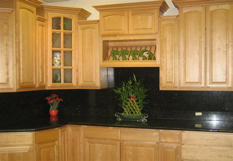 natural maple kitchen cabinets photos natural maple kitchen cabinets