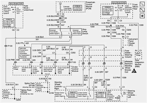 sabre manual de auto electrical wiring diagram