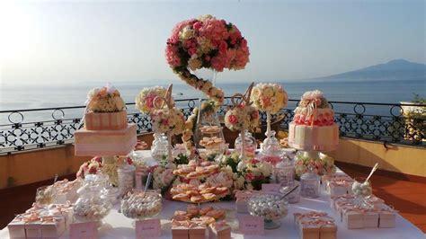 centrotavola con candele per matrimonio centrotavola per matrimonio