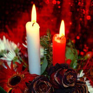 candele naturali la fonderia delle arti luce profumata domenica 11
