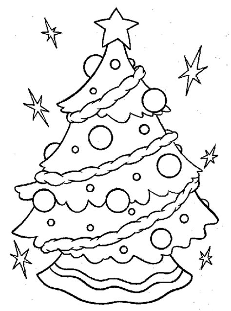 christmas in italy for kids coloring page pinterest free printable coloring pages images coloring pages trees