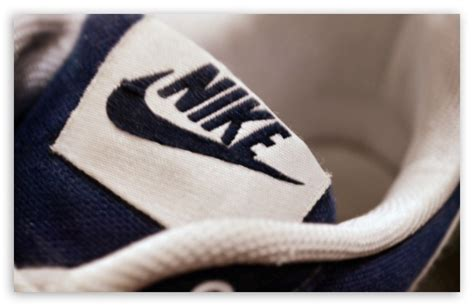 nike wallpaper hd 1080p imagebank biz nike wallpaper hd 1080p wallpapersafari