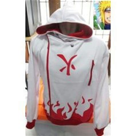 Jaket Hoodie Six Japan Black obito rikudo six path sweater product