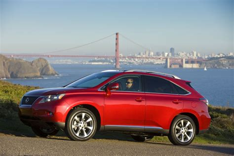 all car manuals free 2010 lexus rx hybrid interior lighting 2010 lexus rx hybrid or no a step up
