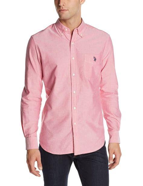 light pink button up shirt pink mens button down shirt is shirt