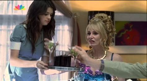 film hollywood cinderella story another cinderella story scene greek subs youtube