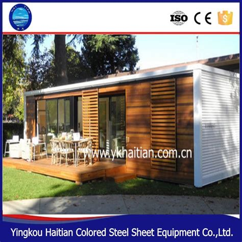 log cabin suppliers modular cabin attractive personalised home design