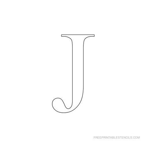 alphabet stencils to print times new free
