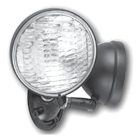 commercial halogen light fixtures hubbell 56830 12 watt 12 volt white twin commercial